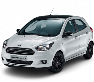 ford_18fiestastulthb7fb_lowaggressive_magnetic-600x498-removebg-preview