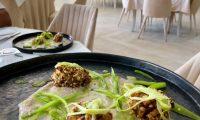 hotel-restaurant-768x1024